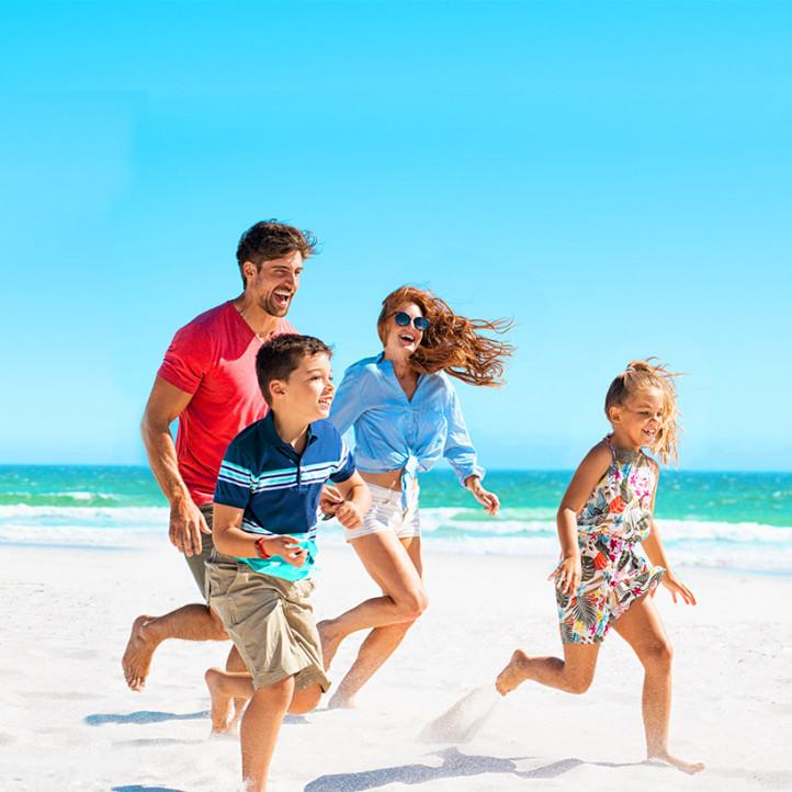 azureva vacances famille ete