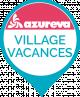 Village Vacances
