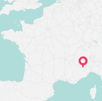 fiche village gabarit carte localisation isola 2000