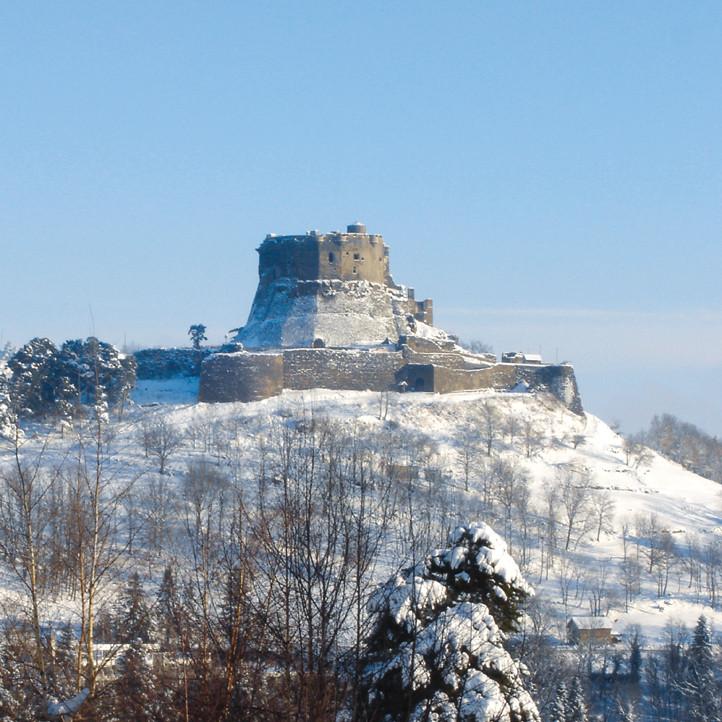 vacances decouverte murol murol residence hiver