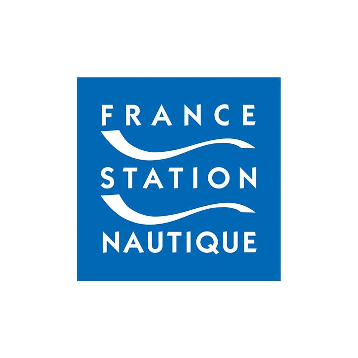 france station nautique label